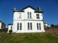 1 bed Flat in Greenbank, Reed Vale...
