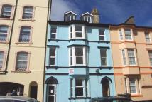 2 bed Flat in Brunswick St, Teignmouth