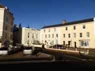 1 bedroom Flat to rent in Mere Lane, Teignmouth