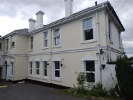 1 bed Studio apartment in New Road, Teignmouth