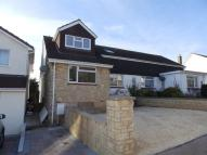 4 bed property in Pellew Way, Teignmouth