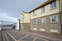Apartment to rent in Strand, Teignmouth