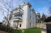2 bedroom Apartment in Kiniver Court, New Rd...