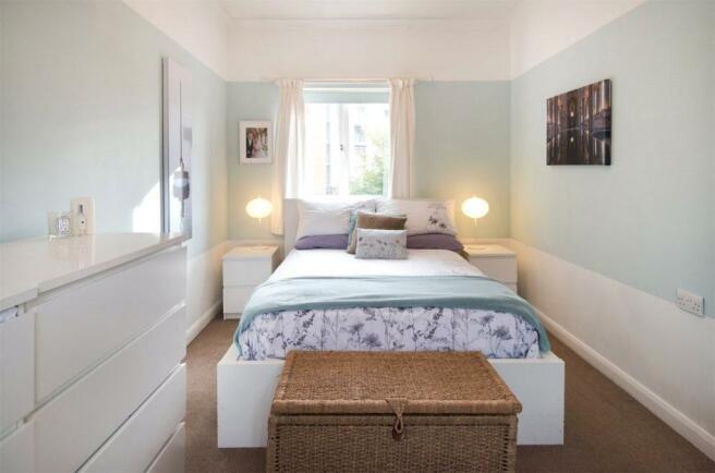 Bedroom E14