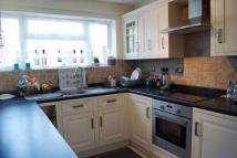 3 bed home in Walton-On-Thames, Surrey