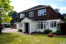 4 bed property in Marrowells, Weybridge...