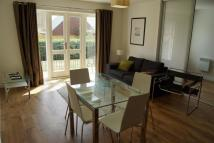 1 bedroom Apartment in Park Lodge Avenue...