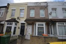 2 bedroom Terraced property to rent in Gough Road, London, E15