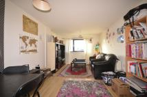 1 bedroom Apartment in Forest Lane, London, E15