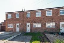 Ebenezer Walk Terraced property for sale