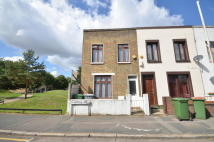3 bedroom End of Terrace home in DUNMOW ROAD, London, E15