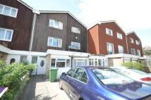 4 bedroom Town House in DEVENAY ROAD, London, E15