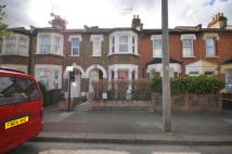 Flat for sale in Halley Road, London, E12
