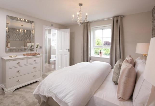 sstratford bedroom 2