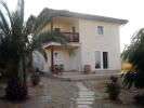 3 bed new house in Piskokefalo, Lasithi...