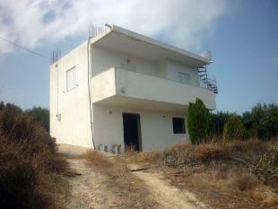 Front 2 storey