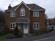 4 bed Detached property to rent in Devon Avenue, Upholland