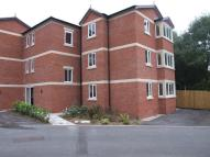 2 bedroom Flat in Navigation Bank...