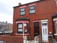 End of Terrace property for sale in Throstlenest Avenue...
