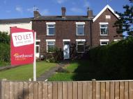 2 bedroom Terraced property to rent in Holly Road, Aspull, Wigan