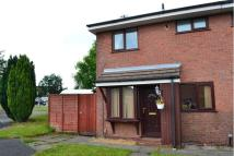 Stonehaven semi detached house to rent