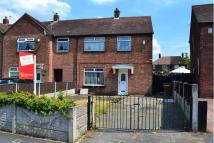 3 bed Town House to rent in Sunderland Place...