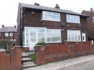 3 bed semi detached property to rent in High Street, Aspull...