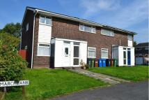 Flat in Marchbank, Aspull, Wigan