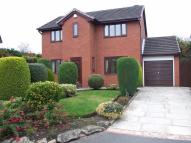 99 Melrose Drive Detached property to rent