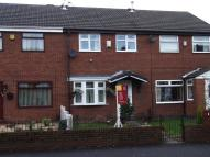 3 bed Town House in Low Bank Road, Ashton