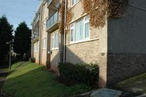 2 bed Apartment in Westward Gardens...