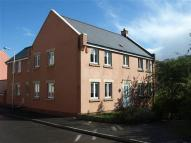 Detached property for sale in Theynes Croft...