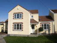 3 bedroom Link Detached House for sale in Hobbs Cottage...