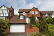 Detached home for sale in Catley Grove, Long Ashton