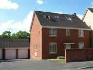 5 bedroom Detached property for sale in Theynes Croft...