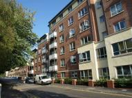 2 bedroom Apartment in New Charlotte Street...
