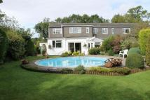 semi detached home for sale in Flax Bourton Road...