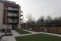 Apartment to rent in Paxton Drive, Bristol