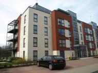 1 bedroom Apartment in Paxton Drive, Bristol