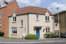 Kings Croft semi detached property for sale