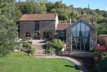 4 bed Barn Conversion for sale in Quarry Farm Barn, Wraxall