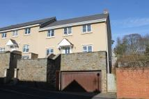 5 bed Town House for sale in Theynes Croft...