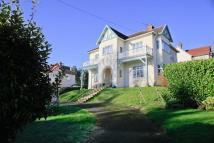 5 bedroom Detached home for sale in Ridgeway Road...