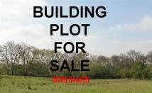 Land for sale in Gwendraeth Road, TUMBLE...
