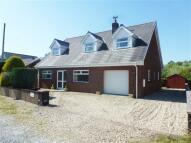 property for sale in Gaiman, Singleton Road, TUMBLE, Llanelli