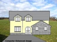 4 bed new house for sale in Caeffynnon, DREFACH...