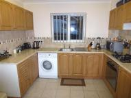 semi detached home for sale in Tir Dafydd, PONTYATES...