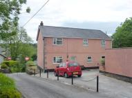 3 bed Detached home in Brynderwen, Heol Cwmbach...