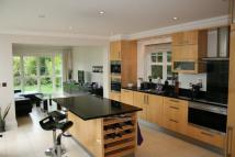 Detached house to rent in Brookfield Place, Cobham...