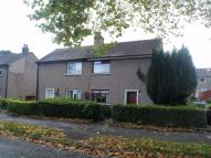 Paisley semi detached house to rent
